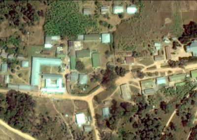 Matyazo Hospital