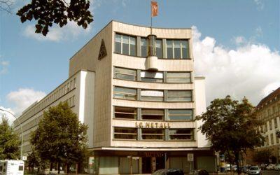 Abschlussveranstaltung NaBEK 3 am 23./24. 09.16 in Berlin