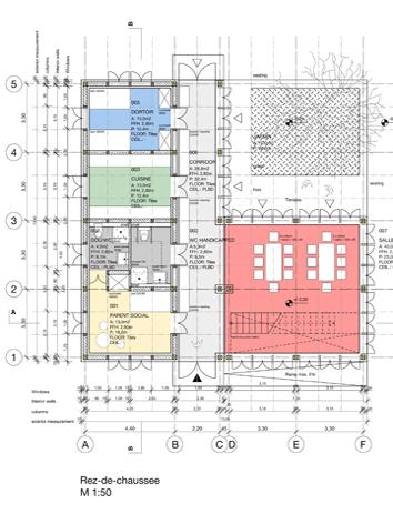 20160307_Ground floor