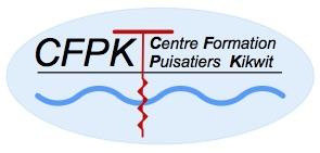 Centre de Formation des Puisatier à Kikwit – Schule im Netz